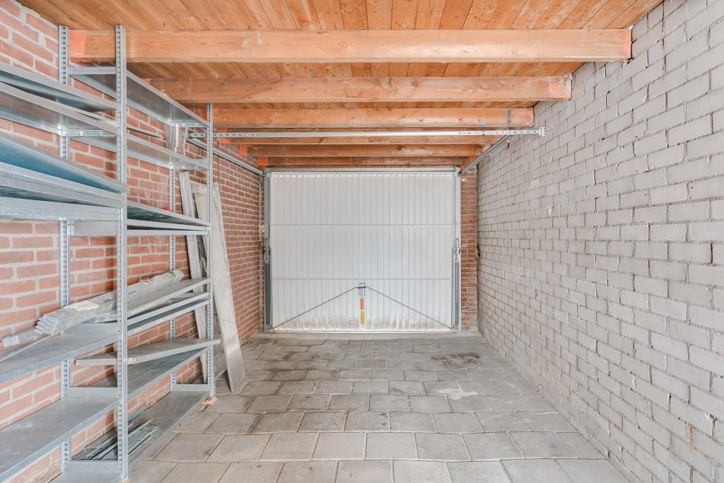 31 FUNDA_2766X1845_FrederikHendriklaan179_Alkmaar191024