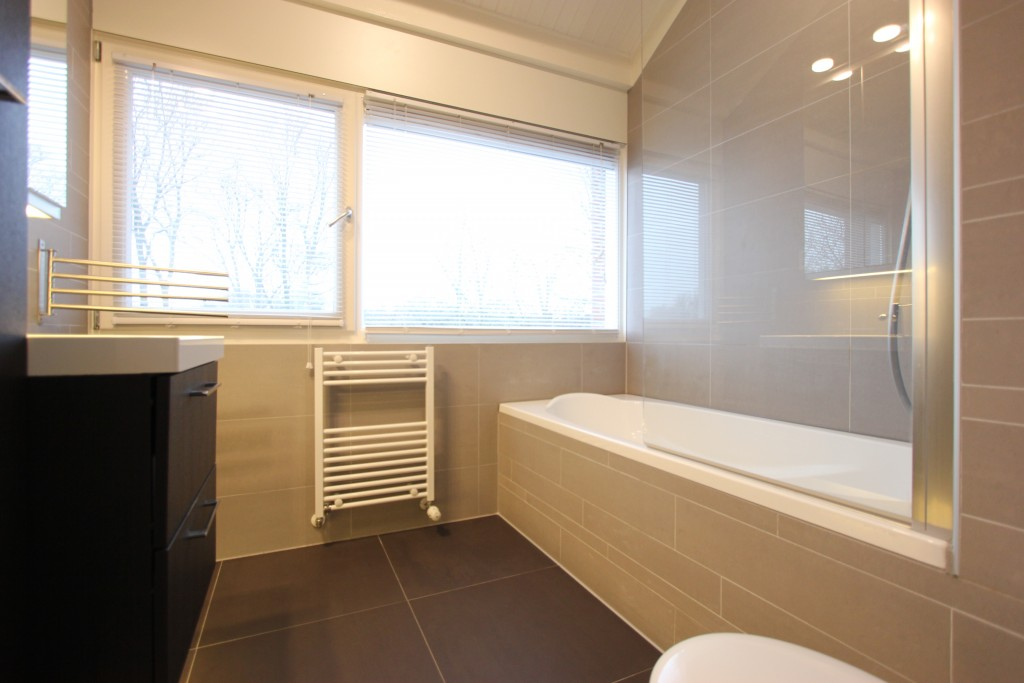 17 2e badkamer