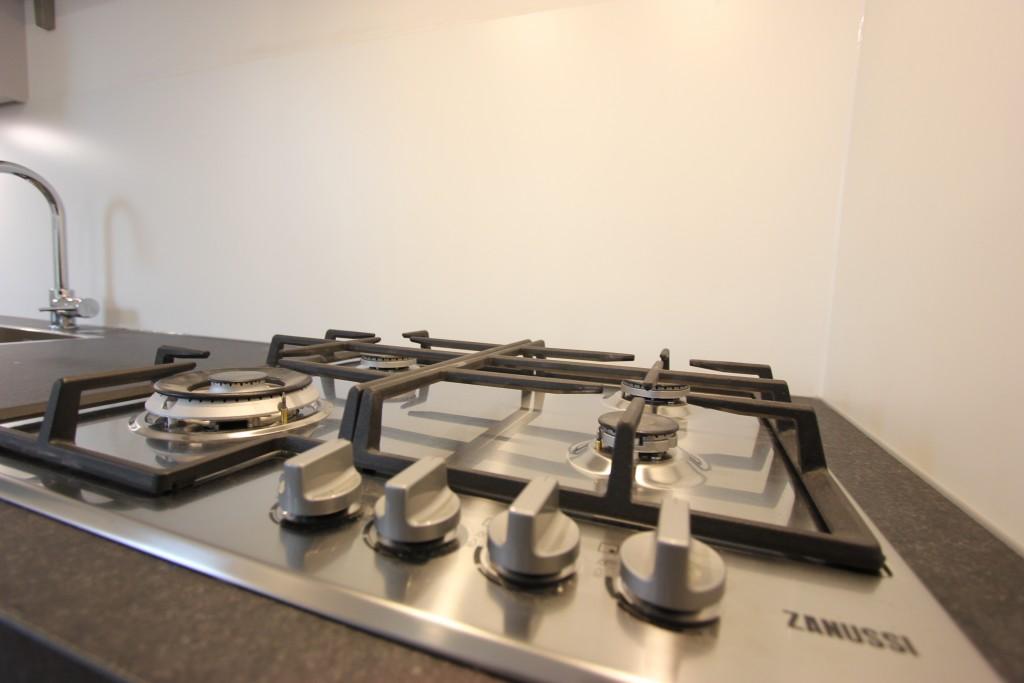 7 keuken