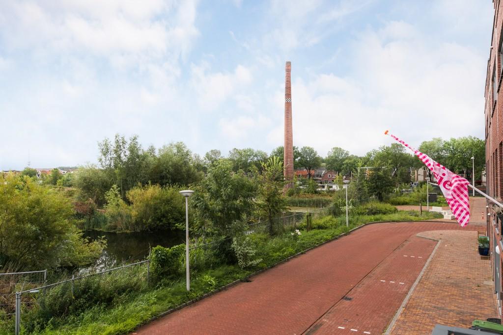 makelaar-alkmaar-huis-te-koop-schermerweg78 (10)