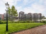 makelaar-alkmaar-huis-te-koop-schermerweg78 (11)