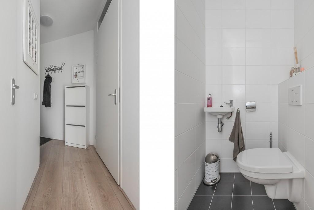 makelaar-alkmaar-huis-te-koop-schermerweg78 (27)