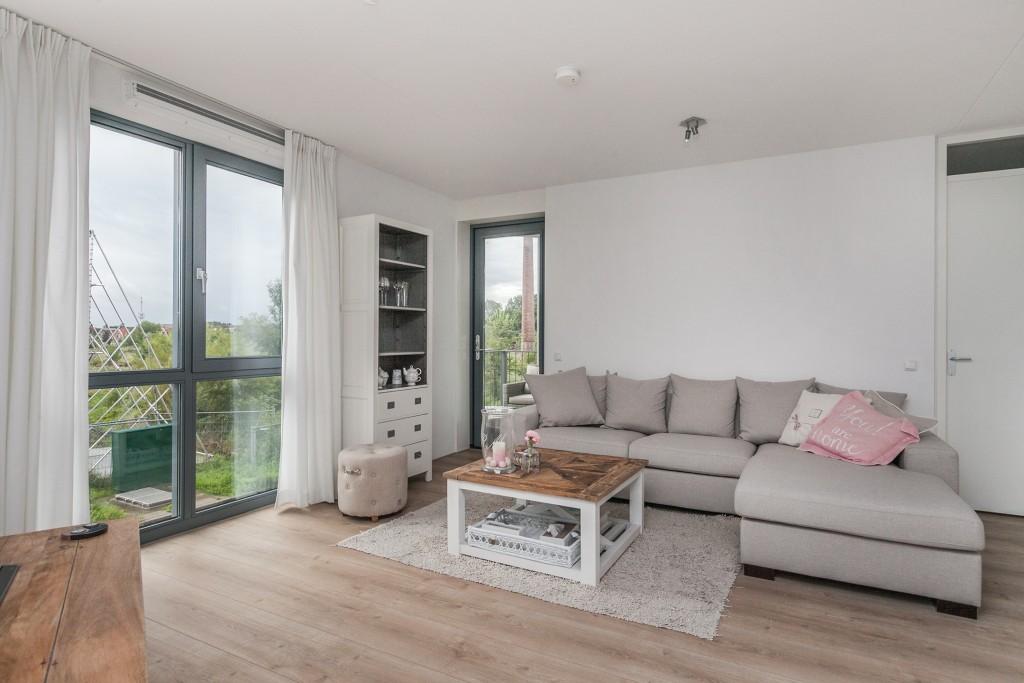 makelaar-alkmaar-huis-te-koop-schermerweg78 (29)