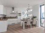 makelaar-alkmaar-huis-te-koop-schermerweg78 (31)