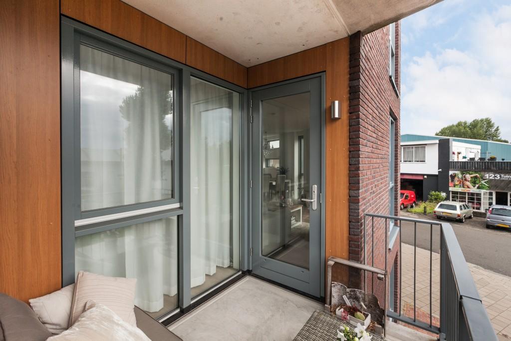 makelaar-alkmaar-huis-te-koop-schermerweg78 (8)