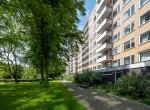 02-Van Nijenrodeweg 51 Amsterdam