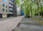 04-Van Nijenrodeweg 51 Amsterdam