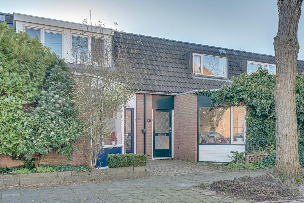 1 FUNDA_2766X1845_Schokkerhof47_Alkmaar191230