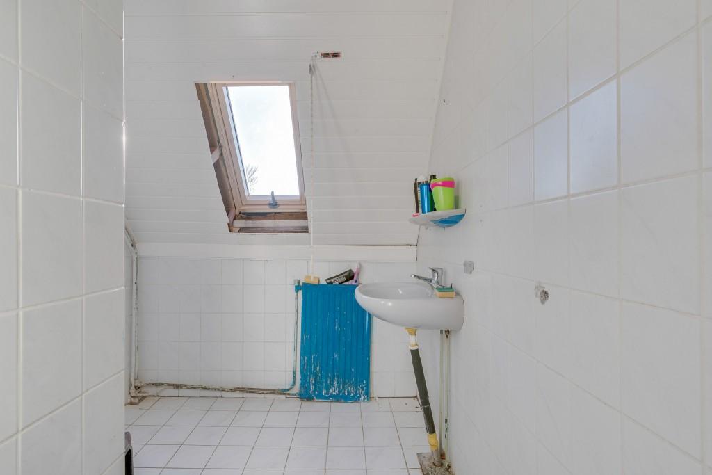 12 FUNDA_2766X1845_Schokkerhof47_Alkmaar191230
