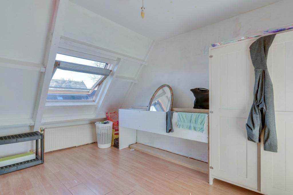 14 FUNDA_2766X1845_Schokkerhof47_Alkmaar191230