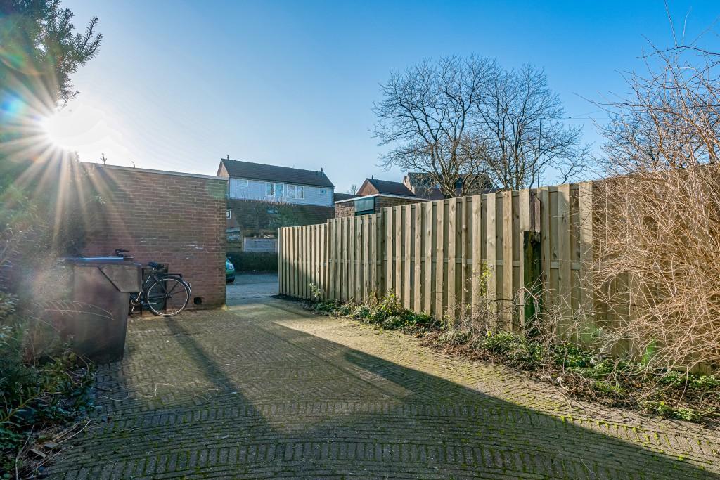 18 FUNDA_2766X1845_Schokkerhof47_Alkmaar191230