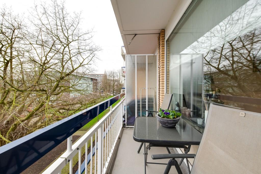 19-Van Nijenrodeweg 51 Amsterdam