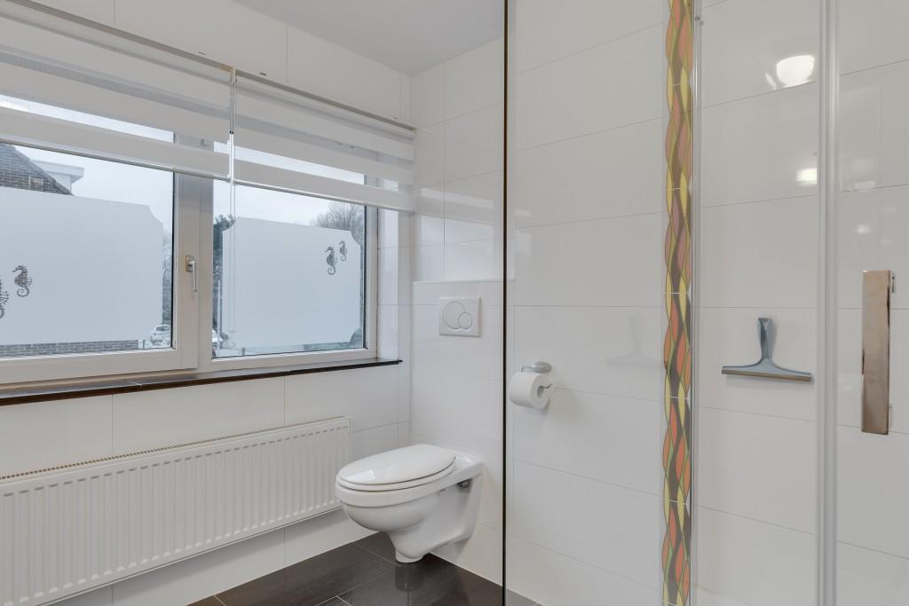 20 FUNDA_2766X1845_PieterLangendijkstraat18_Alkmaar191217