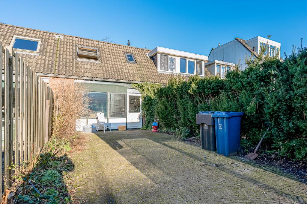 20 FUNDA_2766X1845_Schokkerhof47_Alkmaar191230