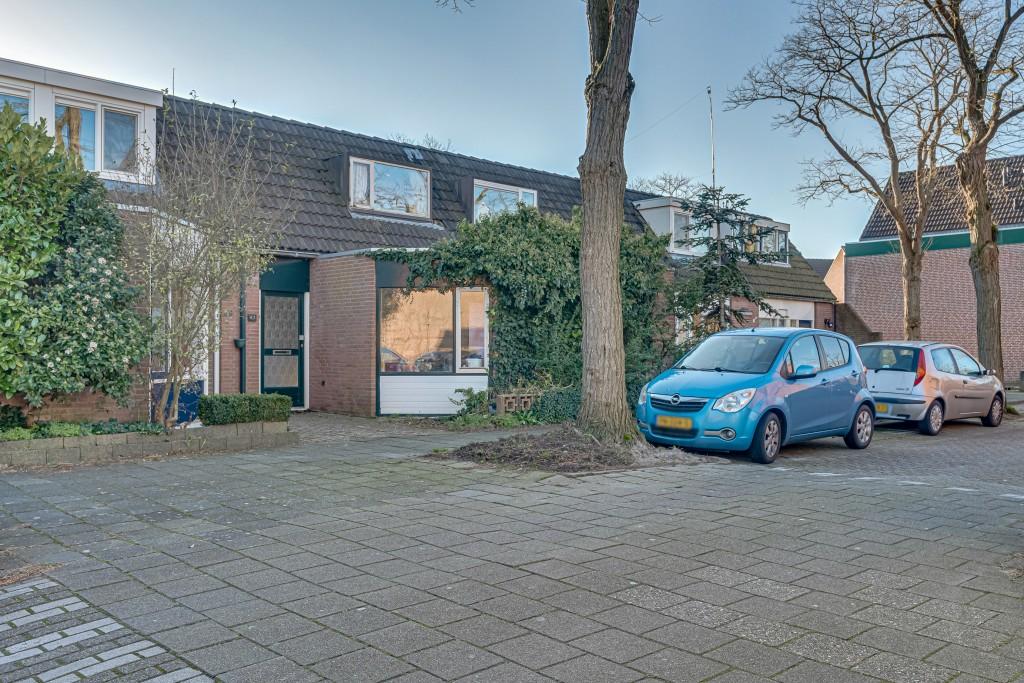 22 FUNDA_2766X1845_Schokkerhof47_Alkmaar191230