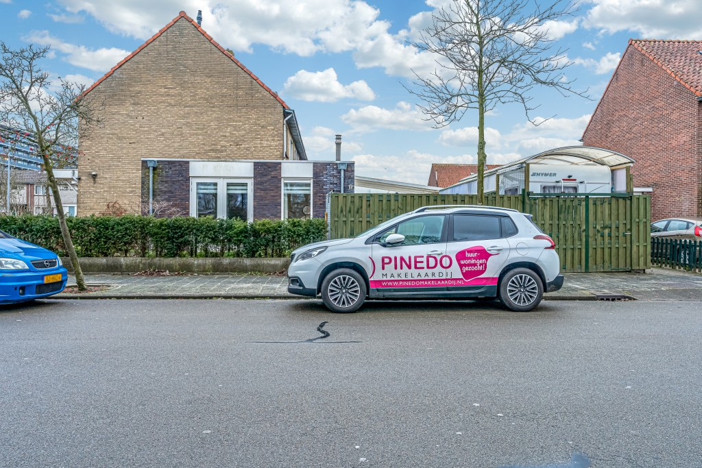 29 FUNDA_2766X1845_PieterLangendijkstraat18_Alkmaar191217