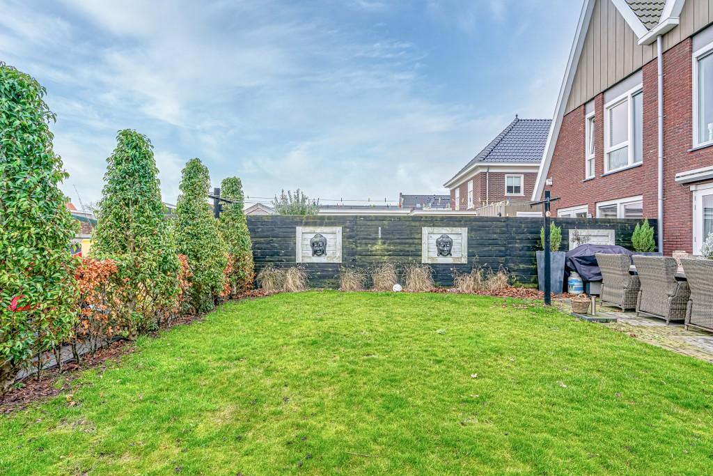 39 FUNDA_2766X1845_GroteGeldebosch34_Heerhugowaard200121