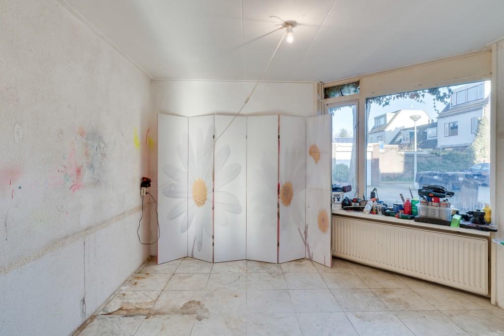 6 FUNDA_2766X1845_Schokkerhof47_Alkmaar191230