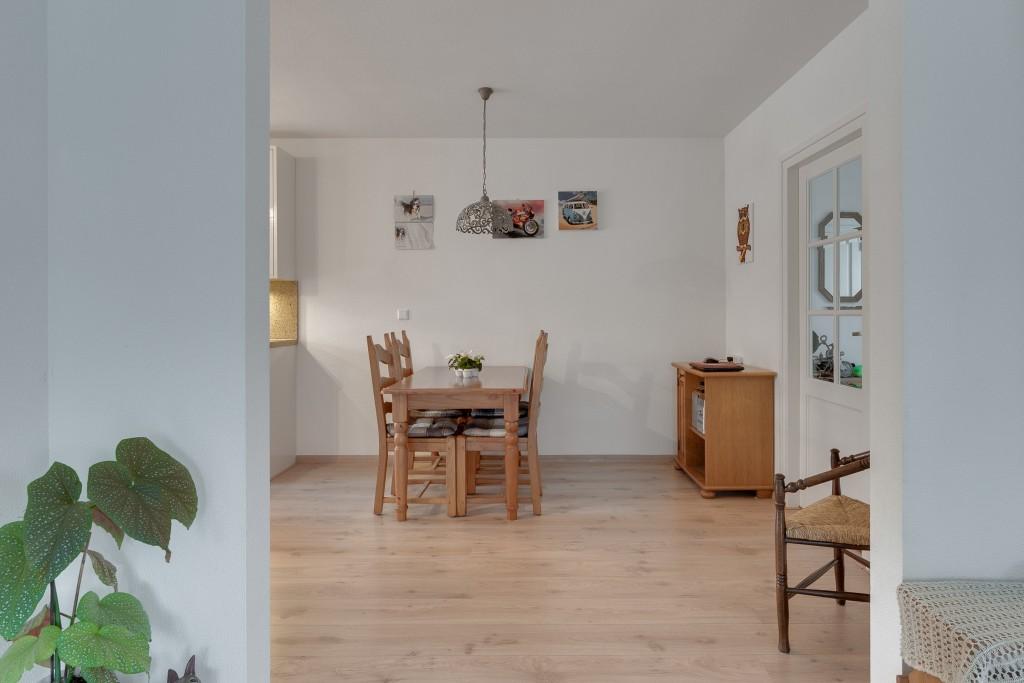7 FUNDA_2766X1845_PieterLangendijkstraat18_Alkmaar191217