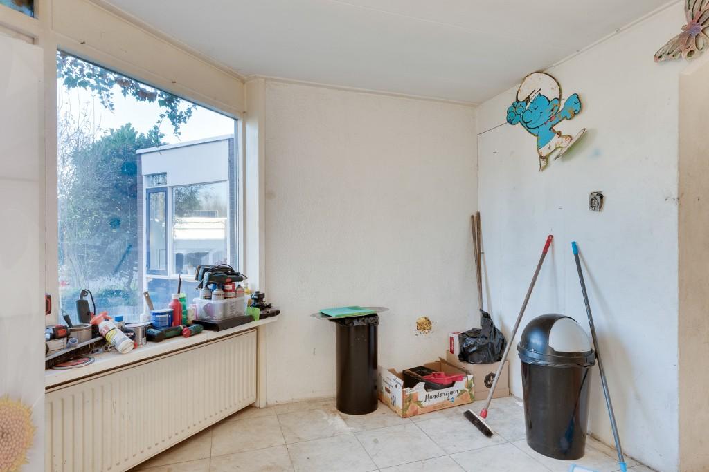 9 FUNDA_2766X1845_Schokkerhof47_Alkmaar191230