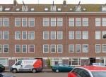 04-Cabotstraat 21 II Amsterdam