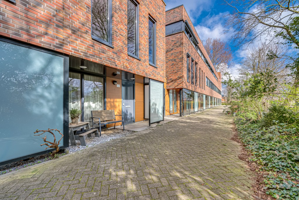 1 FUNDA_2766X1845_WillemHedastraat123_Alkmaar200316