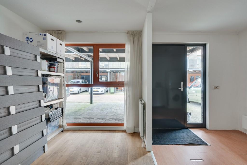 32 FUNDA_2766X1845_WillemHedastraat123_Alkmaar200316