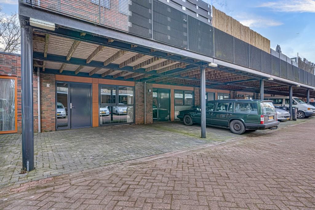 33 FUNDA_2766X1845_WillemHedastraat123_Alkmaar200316