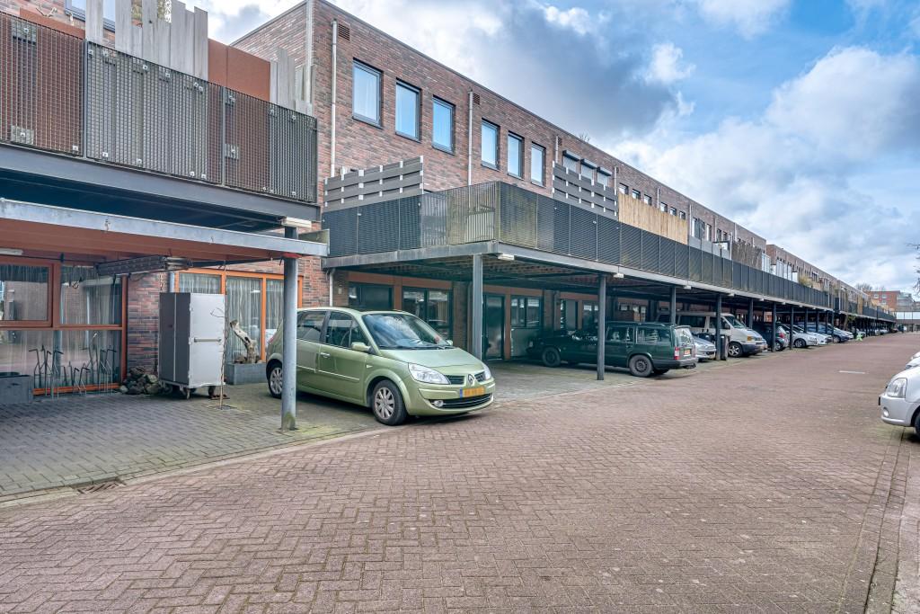 34 FUNDA_2766X1845_WillemHedastraat123_Alkmaar200316