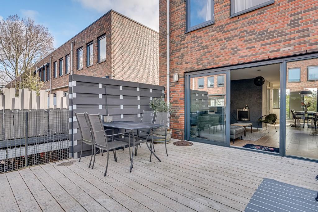 9 FUNDA_2766X1845_WillemHedastraat123_Alkmaar200316