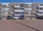 1 FUNDA_2766X1845_Stalpaertstraat49_Alkmaar200410