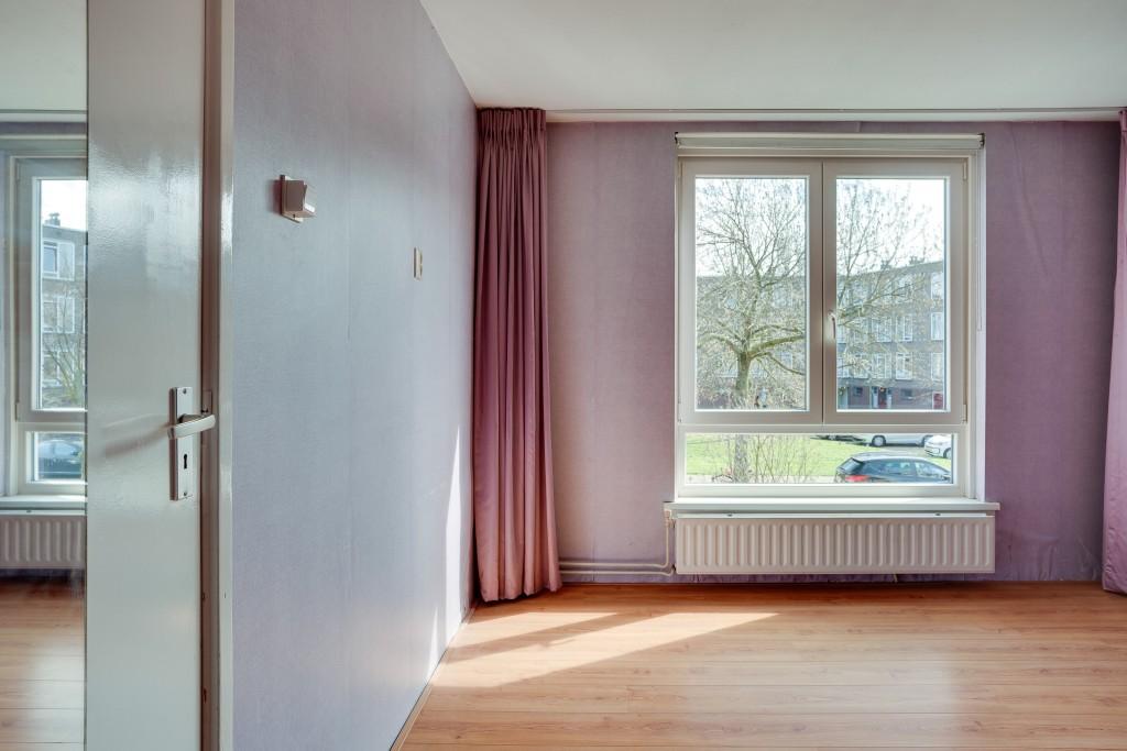 10 FUNDA_2766X1845_Schulpweg17_VelsenNrd200404