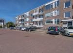 18 FUNDA_2766X1845_Stalpaertstraat49_Alkmaar200408