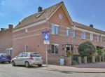 Uitenboschstraat 30 Alkmaar - #01