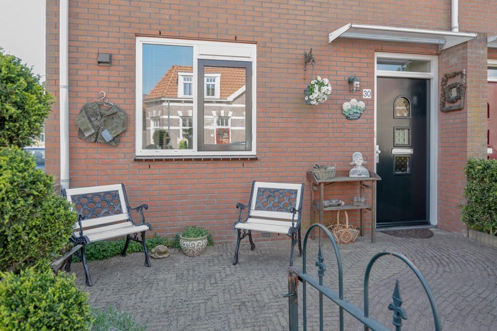 Uitenboschstraat 30 Alkmaar - #02