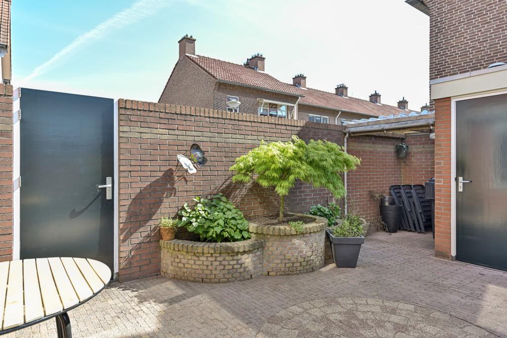 Uitenboschstraat 30 Alkmaar - #08