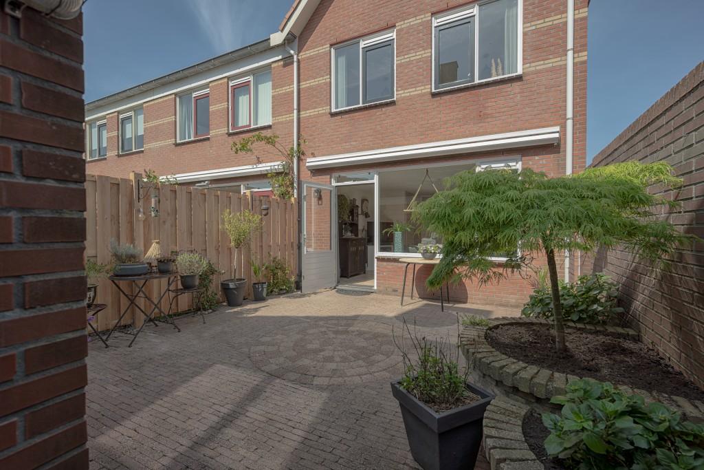 Uitenboschstraat 30 Alkmaar - #09