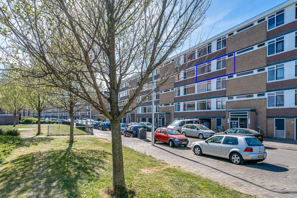 1 FUNDA_2766X1845_HuibertPootlaan14_Alkmaar200428