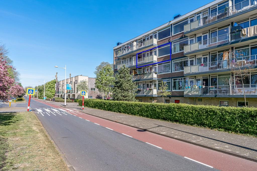 18 FUNDA_2766X1845_HuibertPootlaan14_Alkmaar200428