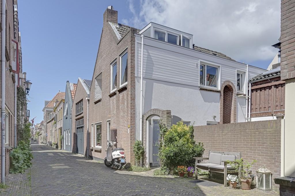 Fnidsen 18a Alkmaar - #01