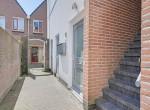 Fnidsen 18a Alkmaar - #13
