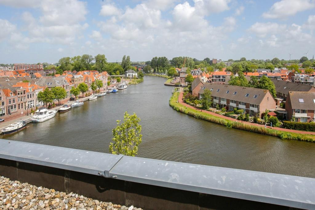 Voormeer 190 Alkmaar-50