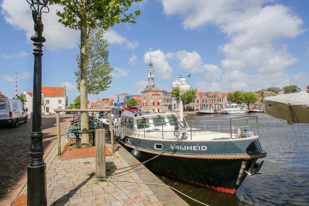Voormeer 190 Alkmaar-56