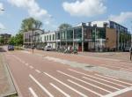 Voormeer 190 Alkmaar-63