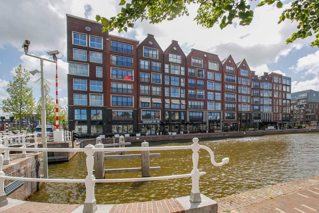 Voormeer 190 Alkmaar-64