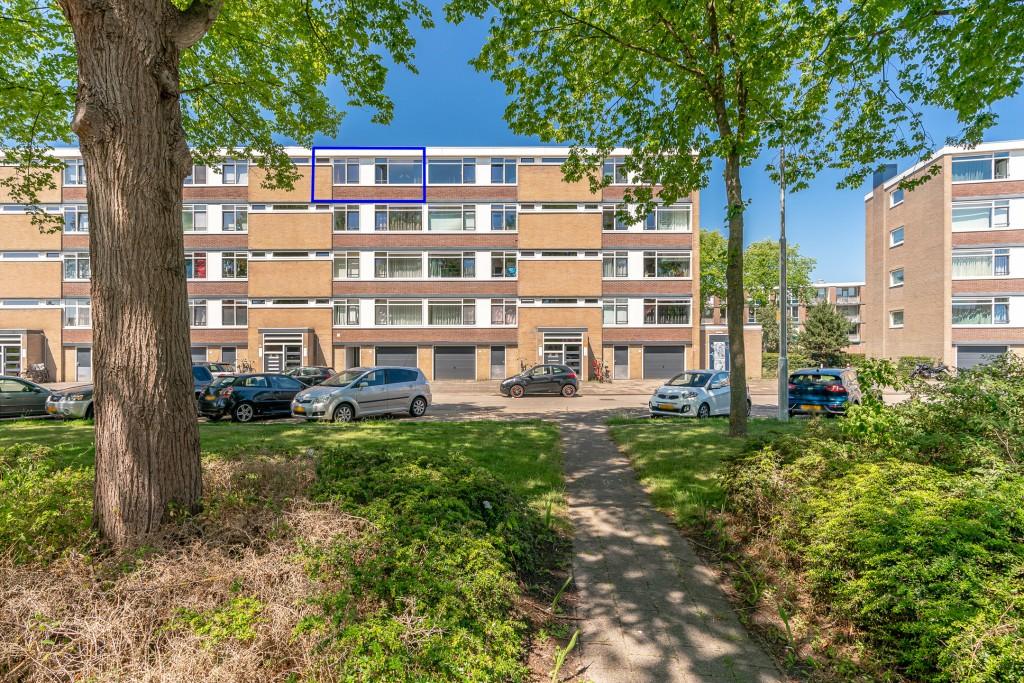 1 FUNDA_2160X1440_HuibertPootlaan_Alkmaar200626