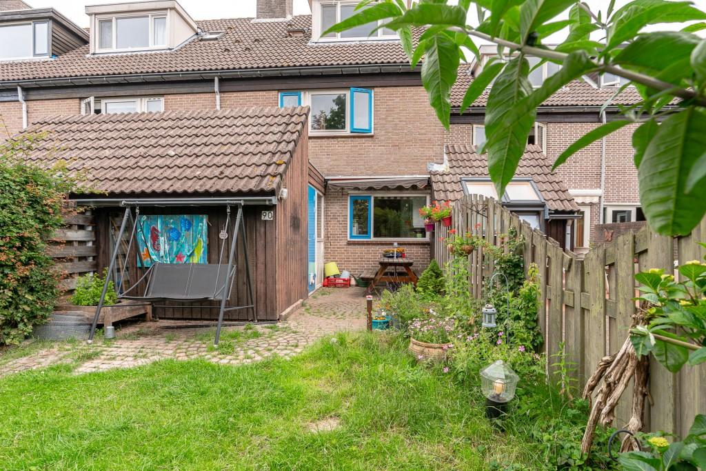 27 FUNDA_2160X1440_Sakserstraat90_Koedijk200616
