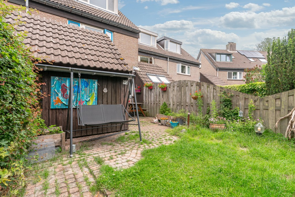 28 FUNDA_2160X1440_Sakserstraat90_Koedijk200616