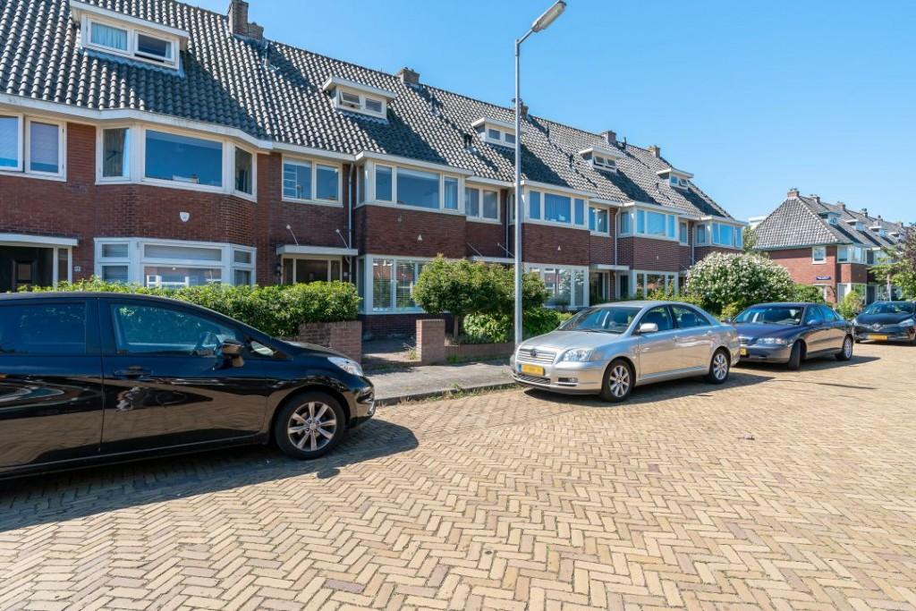 1 FUNDA_2160X1440_Rembrandtstraat15_Alkmaar200807