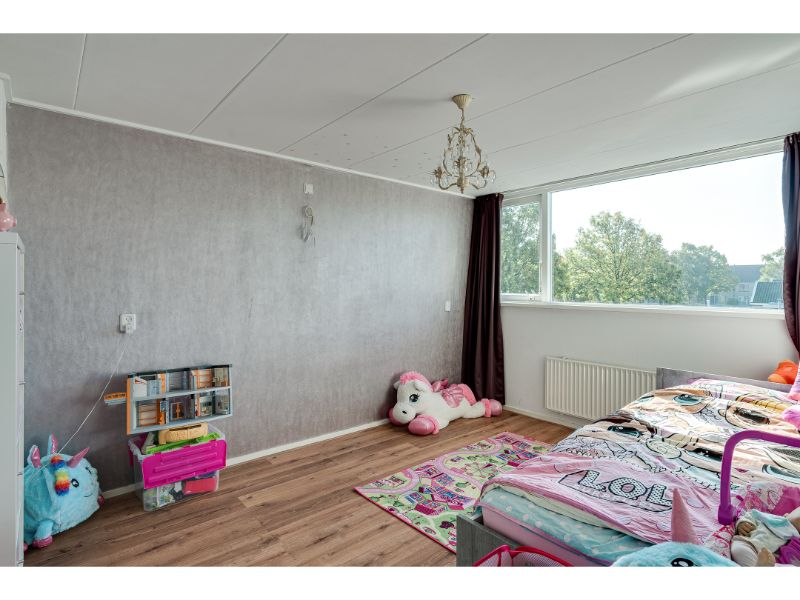 16 FUNDA_2160X1440_Loenastraat6_Dirkshorn200922
